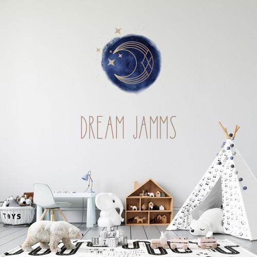 Dream jamms