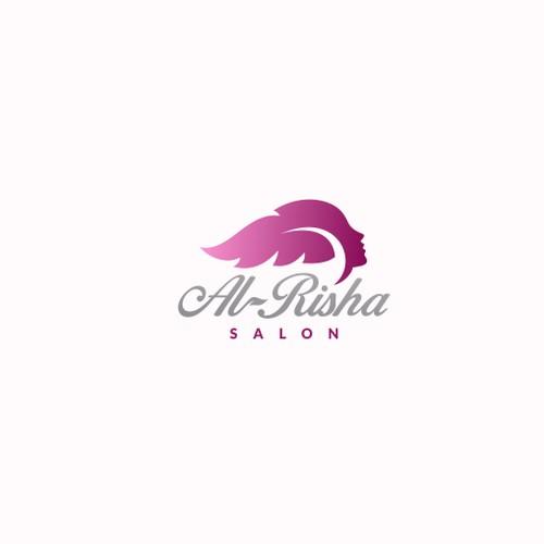 Al - Risha