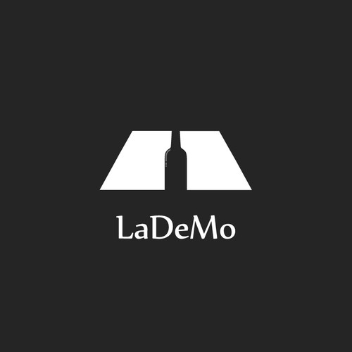 LaDeMo