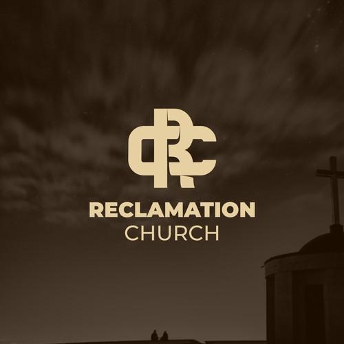 Reclamation Church