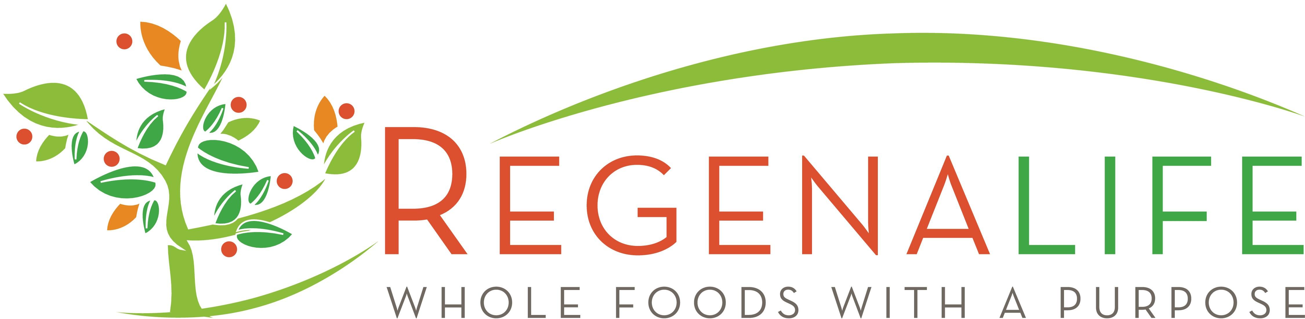 Create a new logo for  health and wellness company