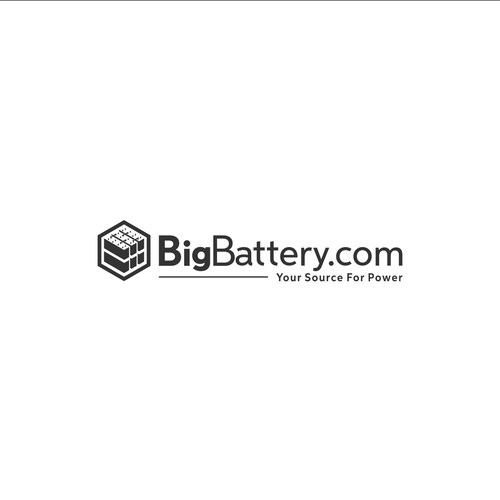 BigBattery.com