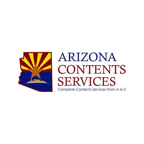 Arizona Contents ...