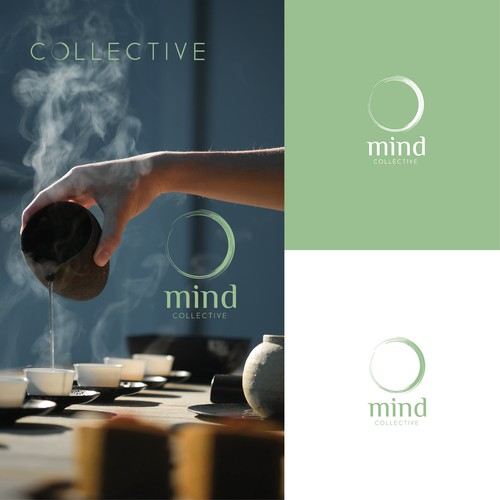 Mind Collective