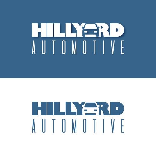 Hillyard Automotive