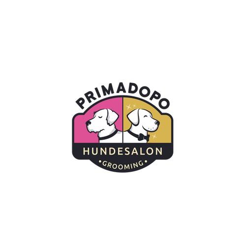 Primadopo Hundesalon