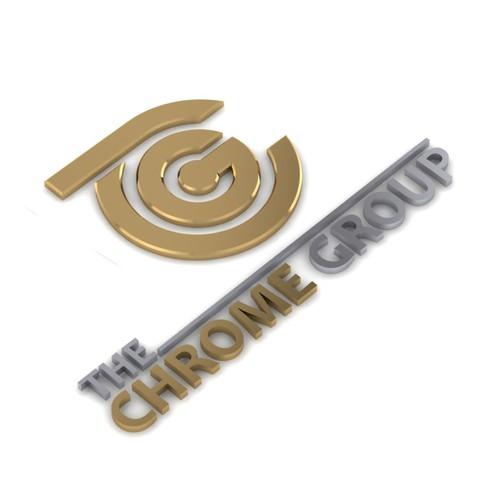 The chrome group