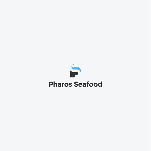 Pharos Seafood
