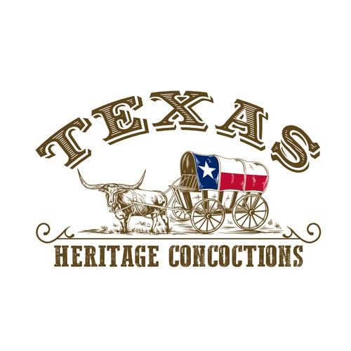 heritage Texas