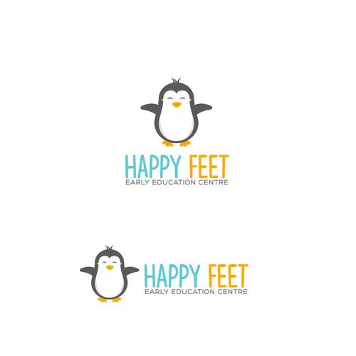 happy feet early education centre