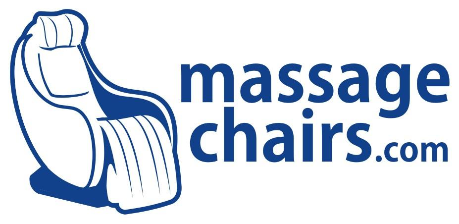 MassageChairs.com - Logo Creation
