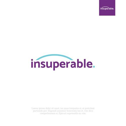 Home Care Company Logo Design