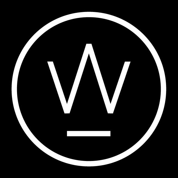 Create The Hamptons next big logo