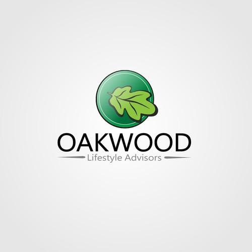 Corporate Logo Business Brand