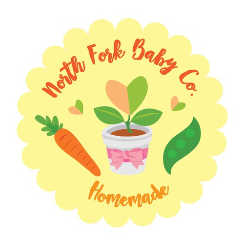 North Fork Baby Co.