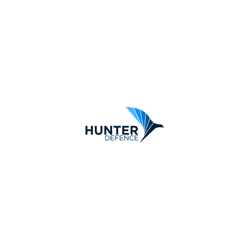 Hunter Defence