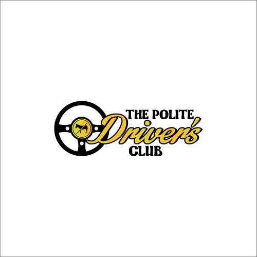 The Polite Driver's Club