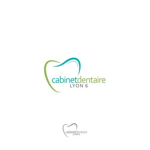 Cabinet dentaire Lyon 6