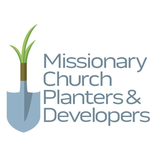 Missionary Church Planters & Developers