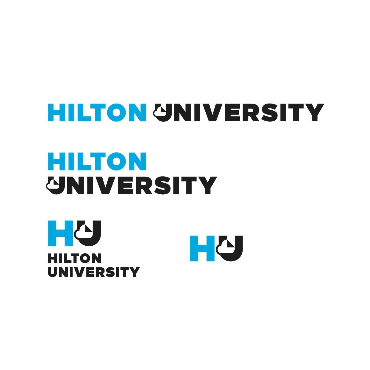 Hilton University - Round 2