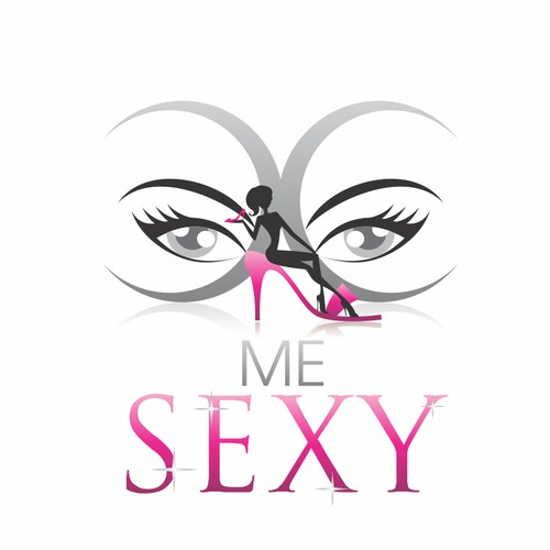 New logo wanted for C Me Sexy