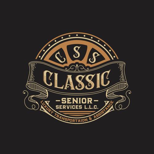 Classic Senior Services L.L.C.