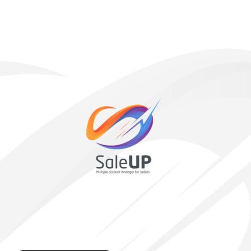 SaleUp