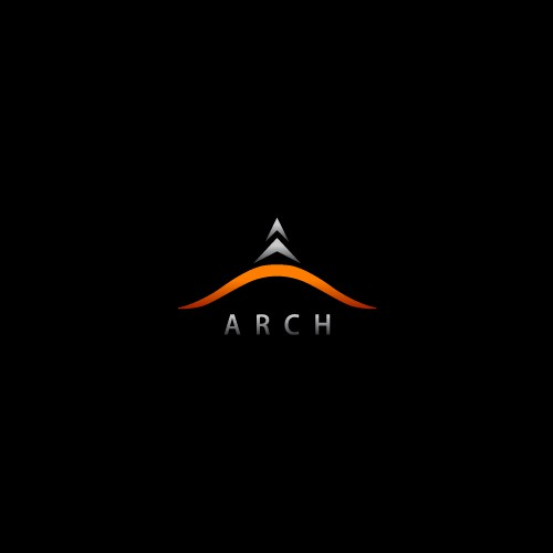 New logo wanted for Arch