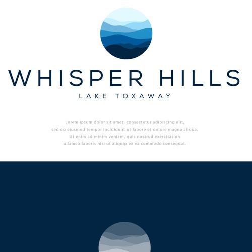 Whisper Hills