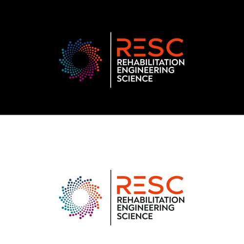 RESC Rehabilitation Engineering Science