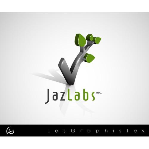 Logo design for new startup incubator