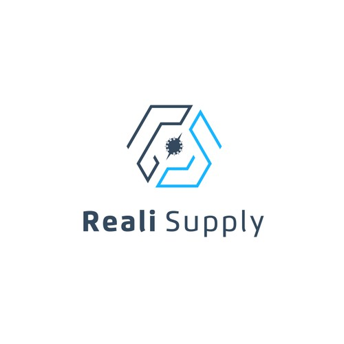 Design for reali suply