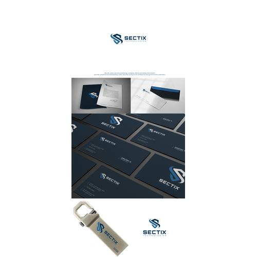 Sectix Technology