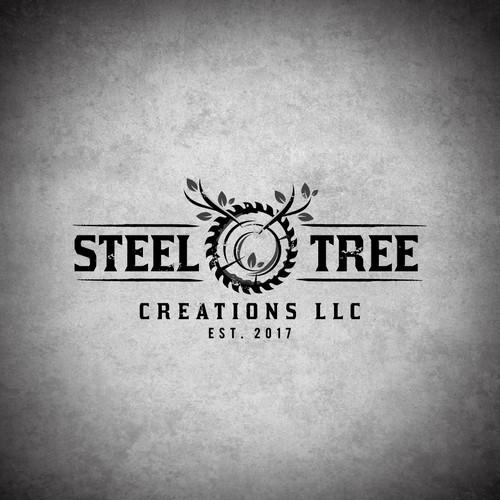 Steel Tree Creations LLC