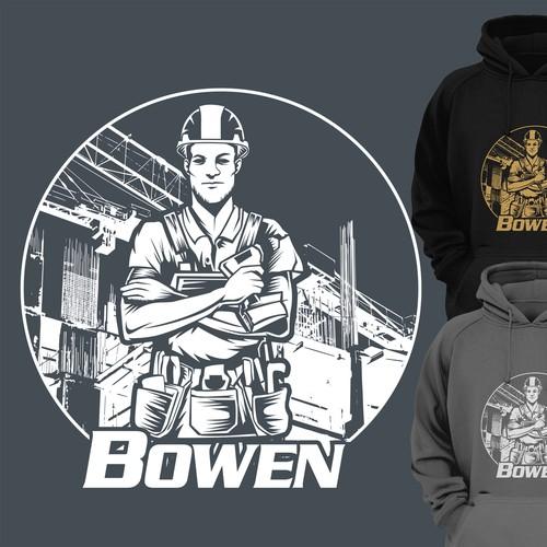 Bowen construction