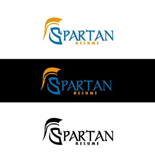 Spartan Resume