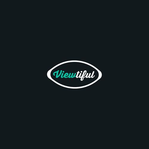 App Logo for cosmestic company