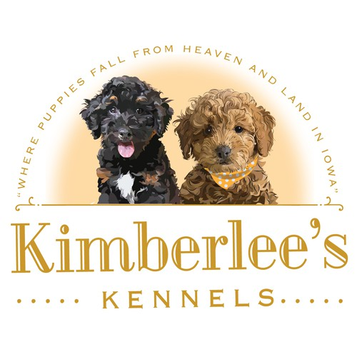 Kimberlee's Kennels