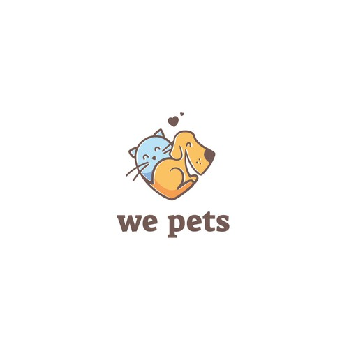 We love pets (For Sale)