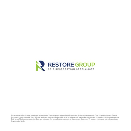 Restore Group