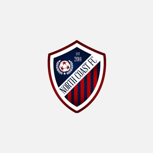 NorthCoast FC
