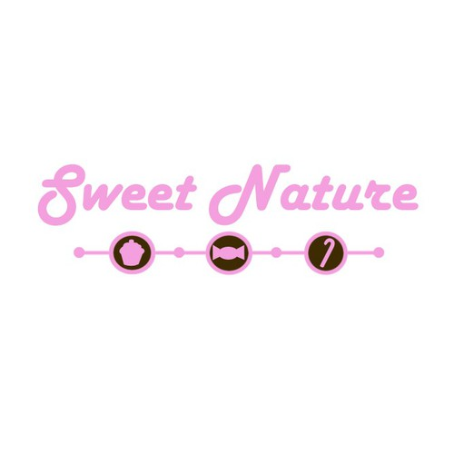 Sweet Nature - new candy shop on the block