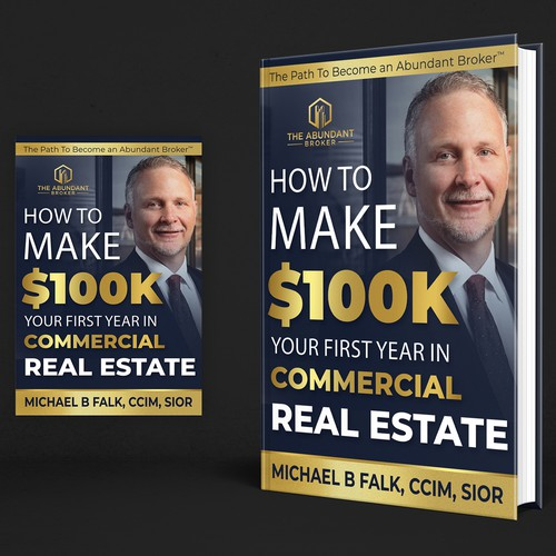 How to Make $100K Your First Year in Commercial Real Estate