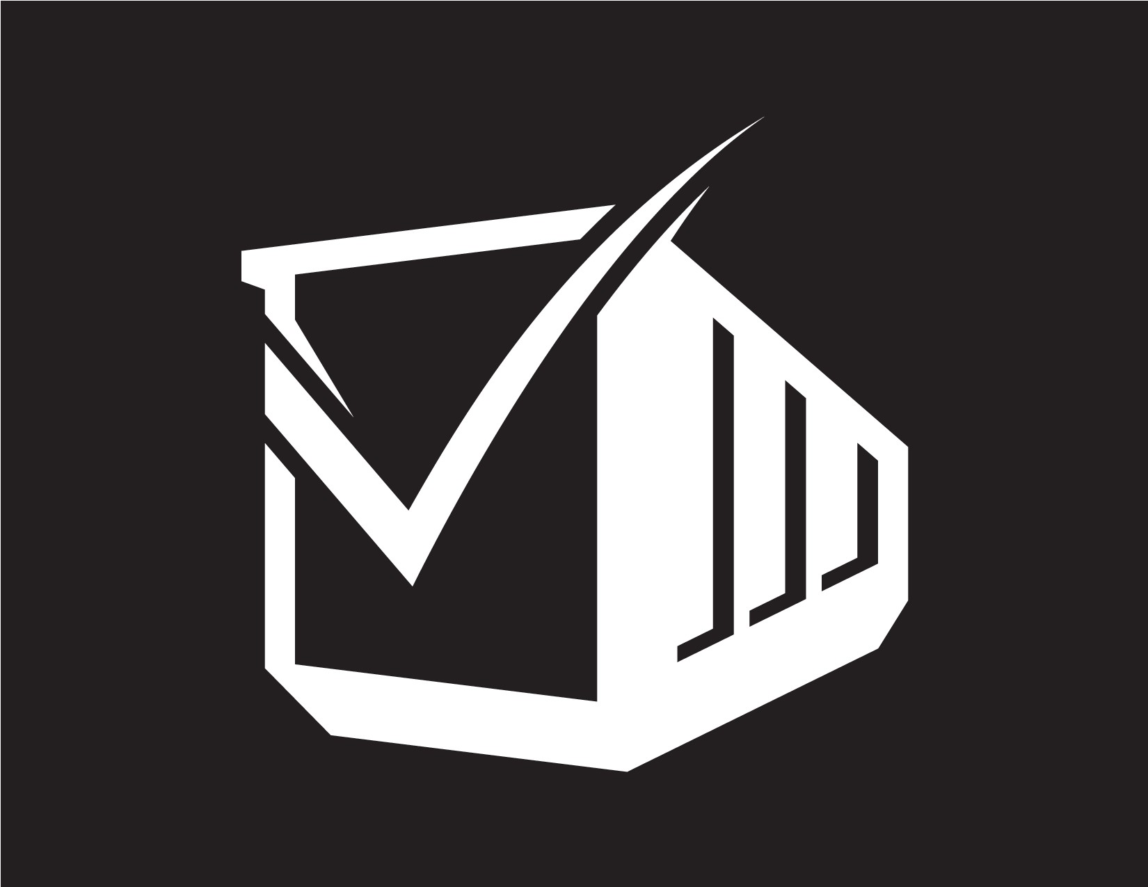 Dumpster Deal - Innovative Company That Finds Best Dumpster Rentals In An Area