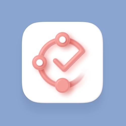 To do App Icon