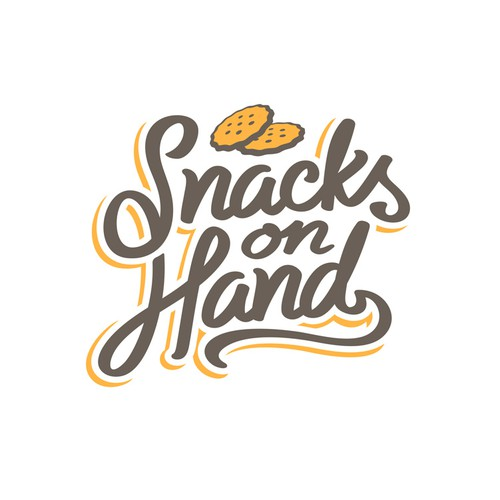 Snacks online store for foodies