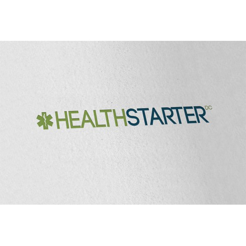 Help us name a DC based HealthIT accelerator program - logo too!