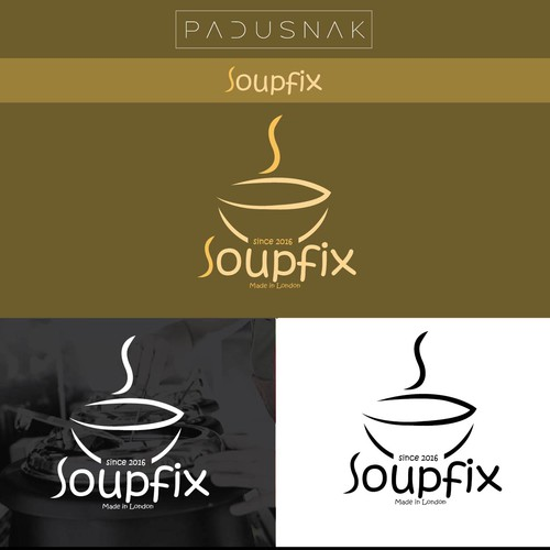 Soupfix