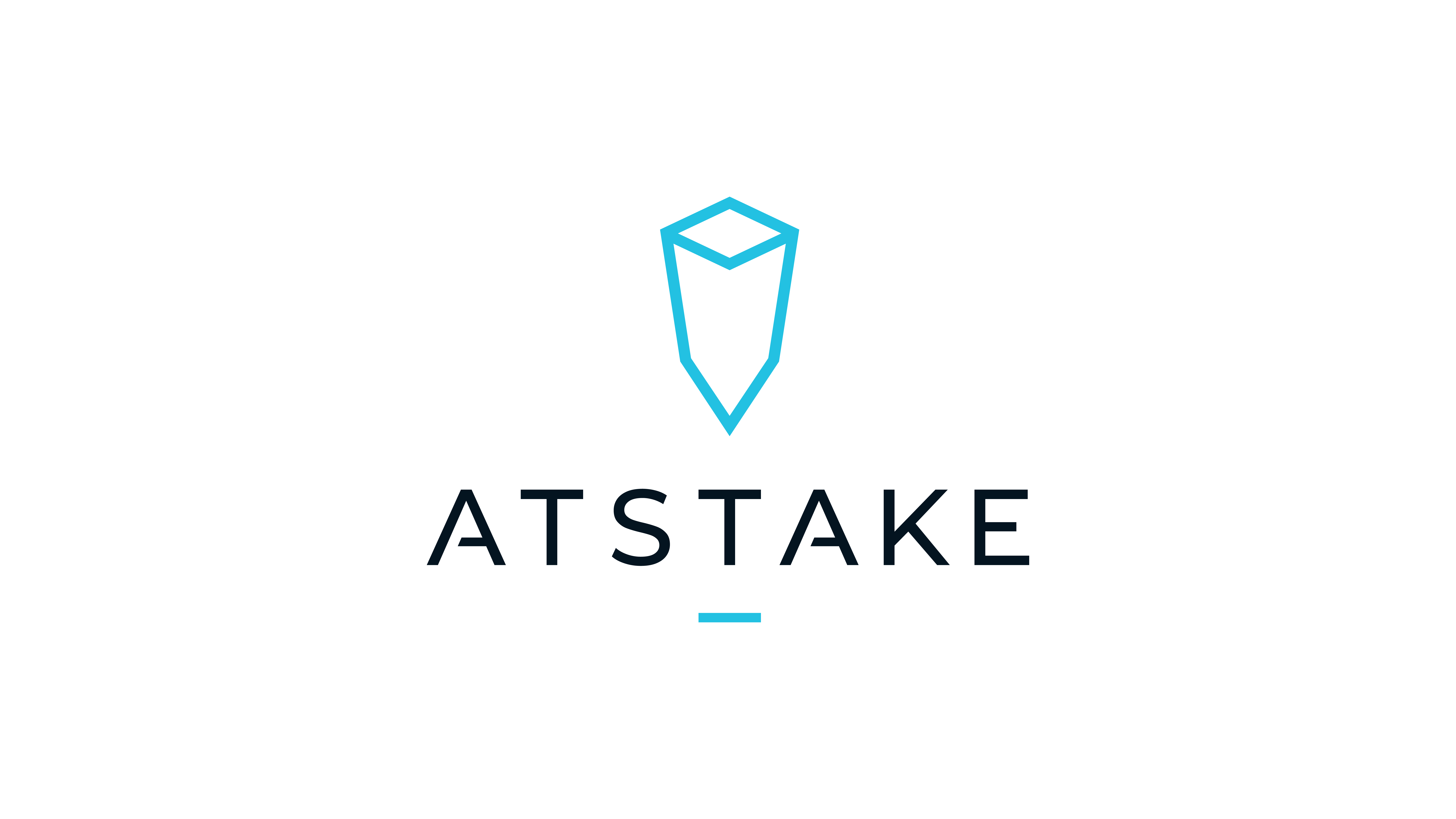 Cryptocurrency startup looking for a simple geometric logo evoking one of our themes