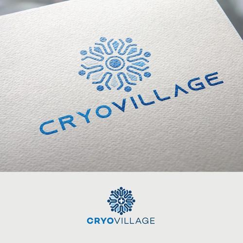 cryo village